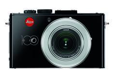 Große Sause bei Leica - natürlich wieder mit Jubiläumsknipse. Was die kann und wie die Hessen sonst feiern gibt's hier: http://camera-magazin.de/news/jubilaeumsknipse-aus-wetzlar/