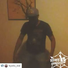 Video quality isn't that great but this dude's krumpin makes up for it         SICKWEB APPROVED        Dbl tap  if you like this post  #dancelife #dancing #dancepractice #danceeveryday #dancemoves #sickwebmedia #dancebattle #sickwebstreetdance #streetdance #streetdancer #ilovedancing #krump #krumping #krumper #krumplife #krumpers #krumpin #krumpdance #krumpbattle #krumpmovement #krumpkings #krumpislife #madrootz #krumpdancing #krumpworld #krumpfam  Something SICK is Coming (link in bio) TAG…