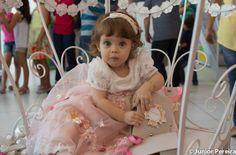 Meu Dia D Mãe - 01 ano Valentina - Tema Princesas - Fotos Junior Pereira (25)