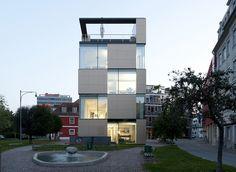 NIK-Office-Building2