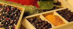 Retete culinare - Naturale - Condimente - Ghid alimentar - Diete | Prepar.ro Blueberry, Fruit, Food, Berry, Essen, Meals, Yemek, Blueberries, Eten