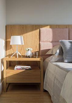 Reforma transforma varanda de apartamento em área gourmet