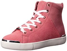 TED BAKER Ted Baker Women'S Brelai Fashion Sneaker. #tedbaker #shoes #shoes