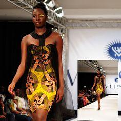 vlisco pagne ciaafrique #Africanfashion #AfricanWeddings #Africanprints #Ethnicprints #Africanwomen #africanTradition #AfricanArt #AfricanStyle #AfricanBeads #Gele #Kente #Ankara #Nigerianfashion #Ghanaianfashion #Kenyanfashion #Burundifashion #senegalesefashion #Swahilifashion DKK