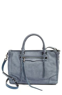 c4ab1a0ee735 47 best Handbags images on Pinterest