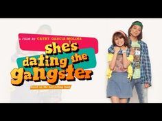 she dating gangster full movie tagalog 2014 She's dating the gangster full trailer by pinoy scoop she's dating the gangster movie blogcon with daniel padilla at kathryn bernardo part 5.