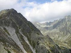 Vysoké Tatry ve vile se slevou do termálů | TRAVELKING = nový Slevoking Mount Everest, Mountains, Nature, Travel, Naturaleza, Viajes, Destinations, Traveling, Trips