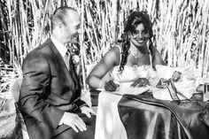 Mokoya Lodge | Weddings