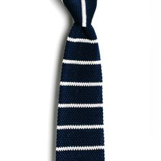Pelliano Gordon Gekko 2.0 tie @ Nuts & Noble