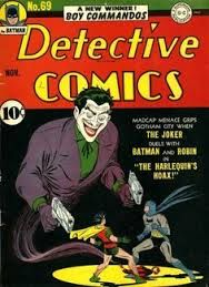 Image result for greatest batman covers