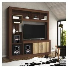 Sala casa – Anime pictures to hairstyles Furniture, House, Sala, Family Room, Home Furniture, Furniture Hardware, Tv Unit Decor, Home Decor, Custom Made Furniture