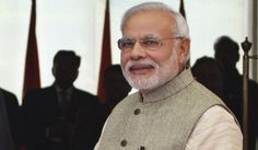 PM Modi to arrive in Russia on Wednesday; to attend BRICS, SCO summits