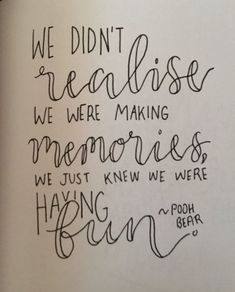 86+Winnie+The+Pooh+Quotes+To+Fill+Your+Heart+With+Joy+25