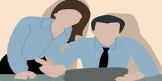 Tips Melakukan Perencanaan Keuangan Untuk Usaha Baru
