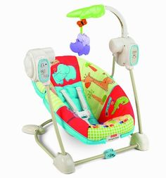 Fisher-Price Luv U Zoo Space Saver Swing and Seat has been published on http://www.discounted-baby-apparel.com/2012/06/15/fisher-price-luv-u-zoo-space-saver-swing-and-seat/