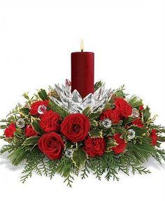Adornos de Navidad para tu hogar. Aqui se muestran muchos adornos de Navidad con ideas, fotos y enlaces para que tu mismo los realices. Además del Belén que e
