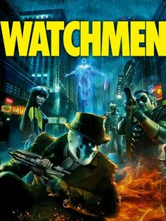 Rent Watchmen starring Malin Akerman and Matthew Goode on DVD and Blu-ray. Get unlimited DVD Movies & TV Shows delivered to your door with no late fees, ever. Streaming Hd, Streaming Movies, Hd Movies, Movies Online, Movies And Tv Shows, Movie Tv, Fiction Movies, Pixar Movies, Watch Movies