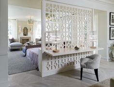 The 61 best room dividers images on pinterest in 2018 partition