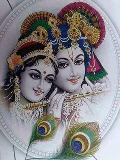 Lord Krishna and radha , Shri Krishna Avatar, Krishna Statue, Cute Krishna, Lord Krishna Images, Radha Krishna Pictures, Radha Krishna Photo, Radha Krishna Love, Krishna Radha, Krishna Photos