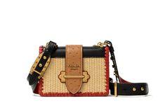Louis Vuitton Monogram Empreinte Leather Pochette Metis Handbag Article: Made in France – The Fashion Mart Straw Handbags, Cheap Handbags, Cheap Bags, Prada Handbags, Luxury Handbags, Purses And Handbags, Cheap Purses, Luxury Purses, Luxury Bags