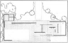 amazing-barcelona-pavilion-plan-on-architecture-design-with-barcelona-pavilion-plan-dwg