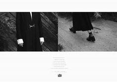 Rites of Passage collection Fashion designer : Andreea Castrase Photography : Chris Devour Rite Of Passage, Fashion Designers, Collection, Photography, Photograph, Fotografie, Photoshoot, Stylists, Fotografia