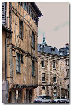 Limoges ~