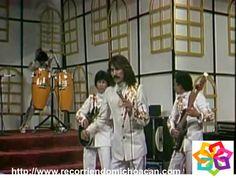 """MICHOACÁN MÁGICO. ¿Te acuerdas del grupo """"los Bukis""""? Este dueto formado por Marco Antonio Solís y su primo Joel Solís, haciendo su  debut en 1970 en el programa """"Siempre en Domingo"""". Su nombre fue tomado de la forma en como se le dicen a los niños en el norte del país. HOTEL CABAÑAS ERENDIRA http://erendiralosazufres.com/"""