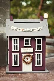 Just married mailbox