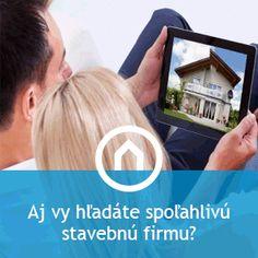 www.stavebnik.sk/stavebne-firmy.html