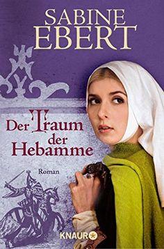 Der Traum der Hebamme: Roman (Die Hebammen-Saga) von Sabi... https://www.amazon.de/dp/3426638371/ref=cm_sw_r_pi_dp_x_3jR2ybD4C92KG