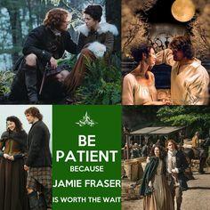Outlander Jamie Clare Fraser. Scotland https://www.ouwbollig.eu https://www.facebook.com/ouwbollig.eu/?ref=hl