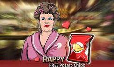 Criminal Case Get 63 Chips [ Sep 29 2013 ]