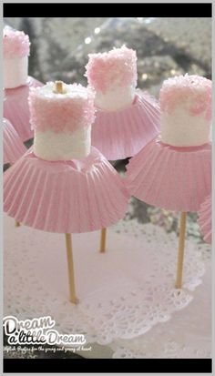 [Baby Shower Ideas] Babylicious Baby Shower Gift Ideas >>> Check this useful article by going to the link at the image. #babybump
