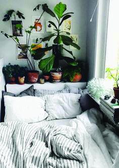 Mid Century Modern Bedroom Decorating Ideas Urban Outfitters Bedroom Bedroom Diy Home Decor Bedroom