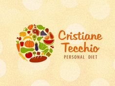 fruit-vegetable-logos-templates-logo-designs-006