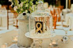 Vintage Country Style Wedding: Raina + Scott Part II Vintage Country Weddings, Country Style Wedding, Classic Weddings, Art Deco Wedding, Chic Wedding, Wedding Rustic, Dream Wedding, Rustic Weddings, Wedding Decoration