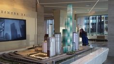 Plans Revealed for Vista Tower, Chicago's Third Tallest Buildling