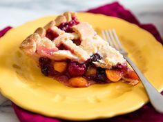 My Favorite Gluten-Free Pie Crust Recipe