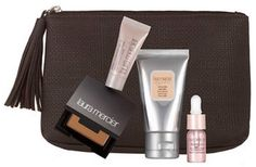 Laura Mercier gift with purchase - 5 pcs with $85 purchase - Gift With Purchase