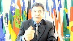 Deputado Cassiá apoia o Projeto Porto Alegre Turismo&Negócios AGÊNCIA.D21