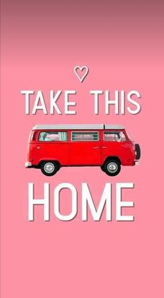 Quote Backgrounds, Wallpaper Quotes, Brooklyn Wyatt, Roadtrip Boyband, Road Trip, Tv Quotes, Sony, Rye Beaumont, Fangirl