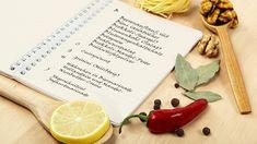 Hier finden Sie die Rezepte vom Bayern 1-Sternekoch Alexander Herrmann in alphabetischer Reihenfolge. Pinterest Photos, Pinterest Blog, Photo Search, Food And Drink, Relax, Party, Chef Recipes, Food And Drinks