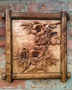 wooden carved products of Ukraine hand made by WoodcarvingByBogdan Painting On Wood, Wood Paintings, Metal Rocking Chair, Cnc Wood, Carving Wood, Wood Carvings, Wood Sculpture, Creative Gifts, Wood Wall Art