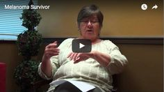 Patient Stories - Holistic Health and Cancer Clinic Medical History, Clinic, Health Care, Cancer, Health