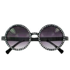 """SPARKLE FACTORY """"HAROLD"""" SPECTACLES"""