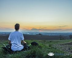 Meditation or quieting the mind is key to many complementary modalities. By dismissing distracting thoughts, fears, and worries from one's mind, one can develop a meditation practice that employs peaceful breathing techniques to arrest the inner chaos.    Read full article here: https://www.c-one.net/the-mindfulness-meditation-practice/
