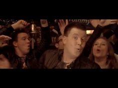 Tommy Lips - Zing nog een liedje