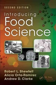669 Best Food Science Images In 2019 Culinary Arts Food Science