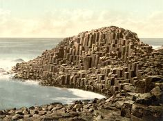 giants causeway - - Yahoo Image Search Results